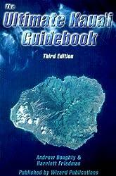 Ultimate Kaua'i Guidebook (Sports Series)