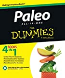 Paleo AIO FD (For Dummies)