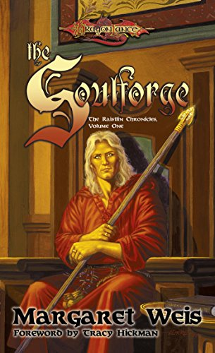 Image result for soulforge