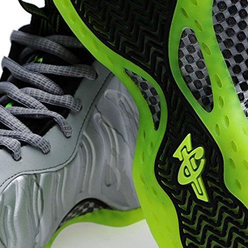 NBA 2K20 Shoe CreatorNike Foamposite One Cough Drop ...