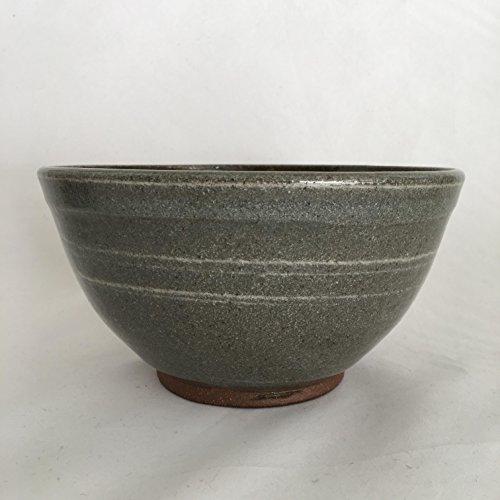 Handmade Bowl, Ceramic bowl, Handmade Ceramic Bowl, GRTB8