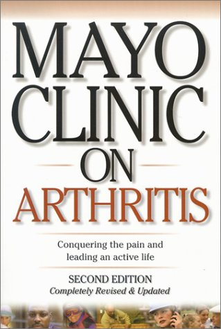 mayo-clinic-on-arthritis-conquering-the-pain-and-leading-an-active-life
