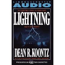 Lightining