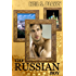 Gay Romance: The Russian Boy