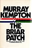 The Briar Patch: The People of the State of New York v. Lumumba Shakur et al