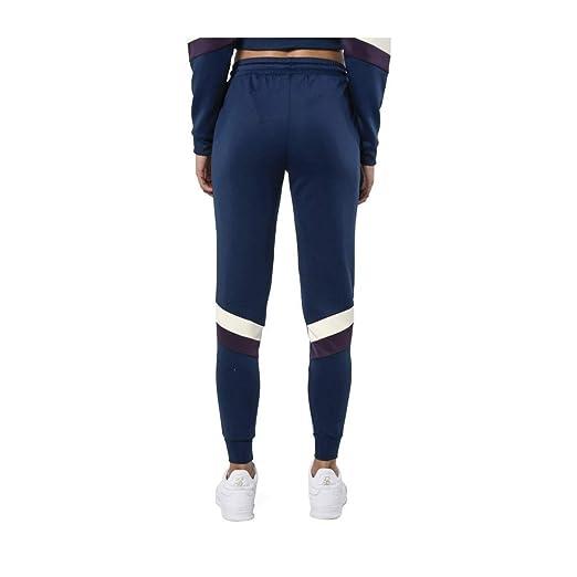 Sik Silk Pantalon de Chandal Retro Verde Azulado: Amazon.es: Ropa ...