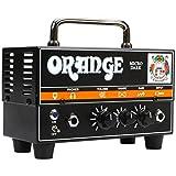 Orange Micro Dark Terror 20 Watt Tube Preamp/ Solid State Hybrid Amp Head
