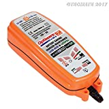 Tecmate Optimate DC to DC, TM-500, 12V Battery/DC Supply to 12V (Lead Acid) or 12.8-13.2V (LFP-Lithium) Battery Charger