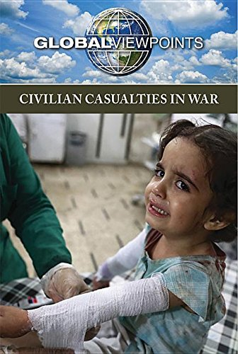 Civilian Casualties in War