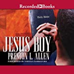Jesus Boy | Preston Allen
