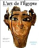 L'Art de l'Égypte
