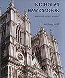 Nicholas Hawksmoor, Vaughan Hart, 0300096992