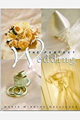 The Perfect Wedding Hardcover