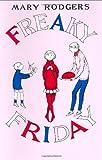 Freaky Friday, Mary Rodgers, 0060250496