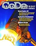 img - for CODE Magazine - 2002 - March/April book / textbook / text book