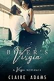 Bikers Virgin