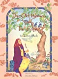 The Old Woman and the Eagle, Idries Shah, 1883536278