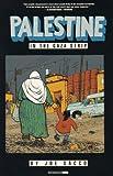 Palestine Book2: 'In the Gaza Strip' (Bk. 2)