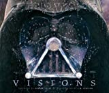 Star Wars Art: Visions (Star Wars Art Series)