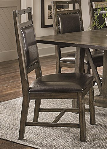 Ez Chair Covers Dining Room Chair Covers Pk Of 4 Brown