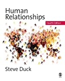 img - for Human Relationships: 4th (fourth) edition book / textbook / text book