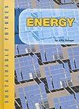 Energy, John Stringer, 1583409793