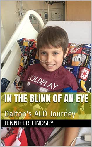 In the Blink of an Eye: Dalton's ALD Journey