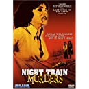 Night Train Murders