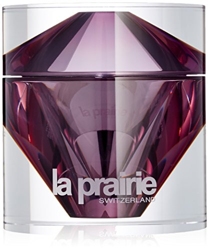 La prairie Cellular Cream Platium Rare 1.7oz by La Prairie