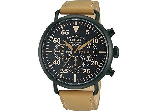 Pulsar Watch PT3479X1