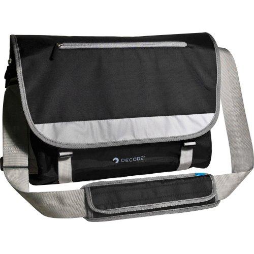 sumdex-decode-messenger-bag-for-156-inch-notebooks-ded-012bk