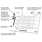 eMedia Ukulele Method [PC Download] - Learn at Home