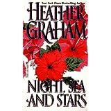 Night Sea And Stars