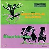 Blackbirds of 1928 / Shuffle Along