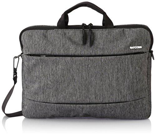 Incase 15 Macbook Pro Bag - 2