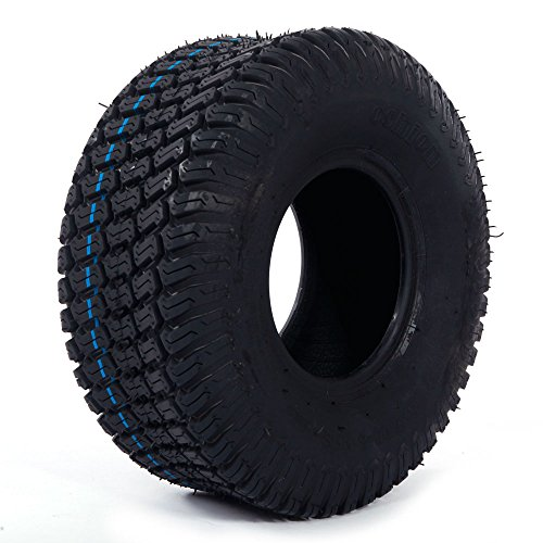 Tractor Tire Boots : Pc turf tires ply for lawn and garden tractor