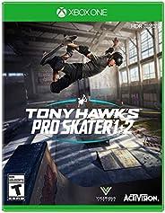 Tony Hawk's Pro Skater 1+2 - Standard Edition - Xbox