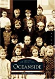 Oceanside (NY) (Images of America)