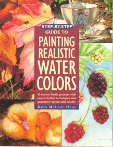 step-by-step-guide-to-painting-realistic-watercolors