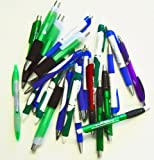 Assorted Pens - Case of 300
