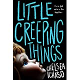 Little Creeping Things