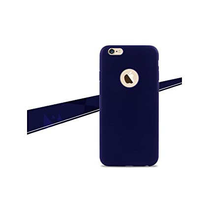 Amazon.com: Carcasa para iPhone 6 6S / 5S 5 SE 6 6S 7 Plus ...