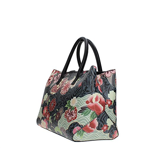 BORSA JOHN RICHMOND JAPAN J47006