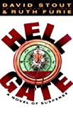 Hell Gate, David Stout and Ruth Furie, 0892964146