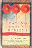 Praying Through Life's Problems, Joni Eareckson Tada, 1591452031