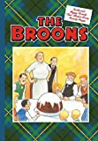 The Broons: Scotland's Happy Family That Makes Every Family Happy (Annuals 2017)