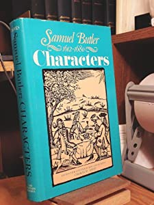 Beyond All Religion Mythical And Book By Samuel Butler