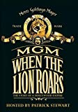 Buy MGM: When the Lion Roars (1992)