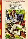Les aventures du capitaine corcoran. par Assollant