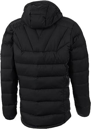 adidas Terrex Swift ClimaHeat Frost Jacket: